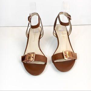 Franco sarto sandals tarry sandals